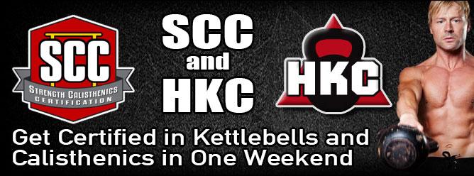HKC-SCC